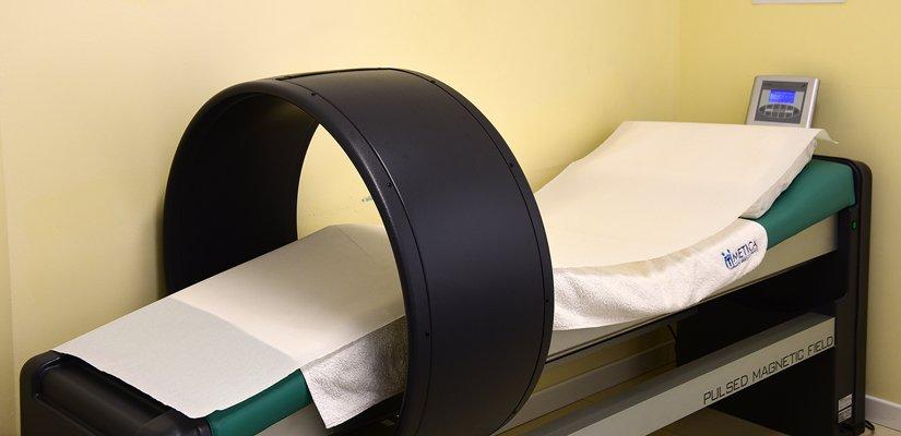 fisioterapia-strumentale-magnetoterapia-a-lettino-metica-paderno-dugnano