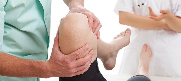 visita-ortopedica